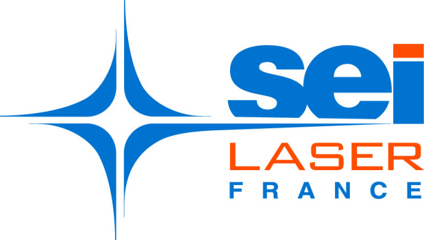 SEI LASER FRANCE