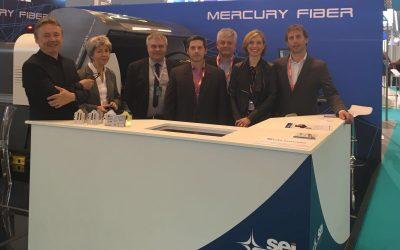 La solution Mercury Fiber en vidéo !