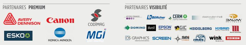 SEI Laser est partenaire des Rencontres UNFEA en tant que fournisseur de solution laser de découpe et marquage d'étiquettes adhésives auprès des entreprises d'imprimerie