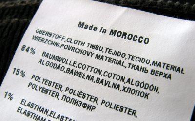 SEI Laser France, votre interlocuteur pour le marché Tunisie / Maroc / Algérie